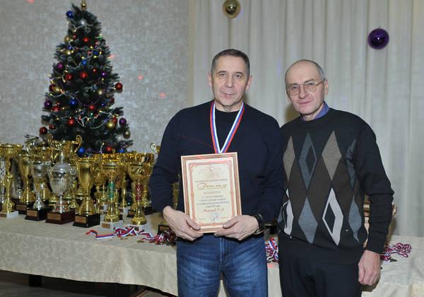 http://s7.uploads.ru/t/Fn6vs.jpg