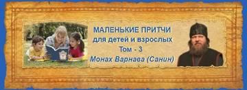 http://s7.uploads.ru/t/Fo5vH.jpg
