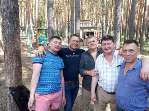 http://s7.uploads.ru/t/FoxqS.jpg