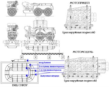 http://s7.uploads.ru/t/Fqsok.png