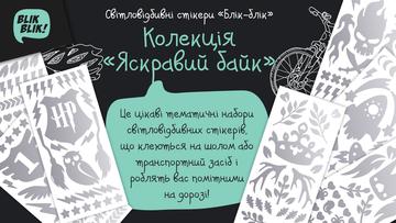 http://s7.uploads.ru/t/FrzQg.png