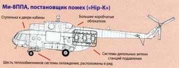 http://s7.uploads.ru/t/FwVyS.jpg