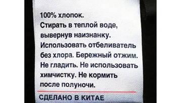 http://s7.uploads.ru/t/G0Kna.jpg