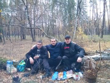 http://s7.uploads.ru/t/G0uAB.jpg