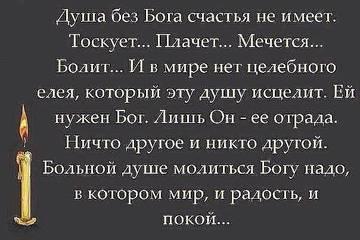 http://s7.uploads.ru/t/G3LTU.jpg