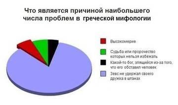 http://s7.uploads.ru/t/G8SRT.jpg