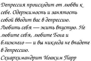 http://s7.uploads.ru/t/GAlyZ.jpg