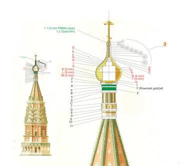 http://s7.uploads.ru/t/GCyts.jpg