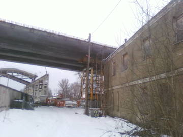 http://s7.uploads.ru/t/GFCUj.jpg