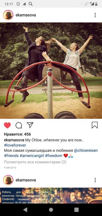 http://s7.uploads.ru/t/GIuaX.png