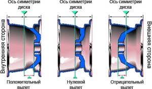 http://s7.uploads.ru/t/GJnw2.jpg