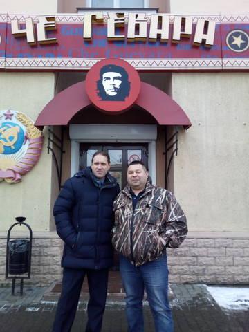 http://s7.uploads.ru/t/GPAJQ.jpg