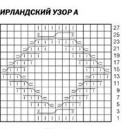 http://s7.uploads.ru/t/GZFf8.jpg