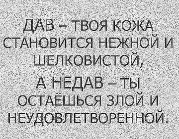 http://s7.uploads.ru/t/GaeE3.jpg