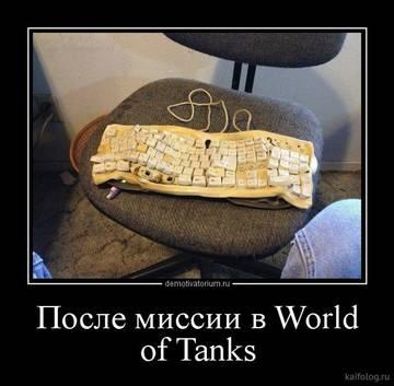http://s7.uploads.ru/t/GbUYJ.jpg