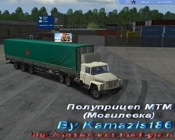 http://s7.uploads.ru/t/Gcgkd.jpg