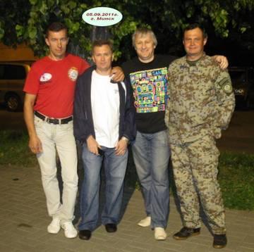http://s7.uploads.ru/t/GiXOA.jpg