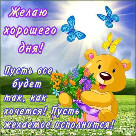 http://s7.uploads.ru/t/GjykJ.jpg