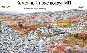http://s7.uploads.ru/t/Gs0LQ.jpg