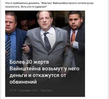 http://s7.uploads.ru/t/GuUmY.jpg