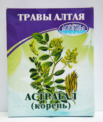 http://s7.uploads.ru/t/Gv0jR.jpg