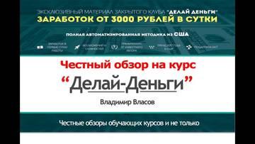 http://s7.uploads.ru/t/GzOnU.jpg