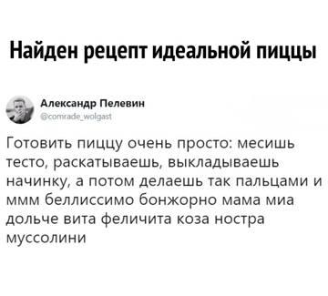 http://s7.uploads.ru/t/GzUMd.jpg