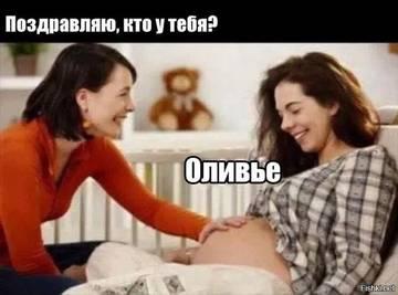 http://s7.uploads.ru/t/H15pj.jpg