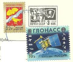 http://s7.uploads.ru/t/H5tQC.jpg
