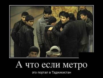 http://s7.uploads.ru/t/H6LqI.jpg