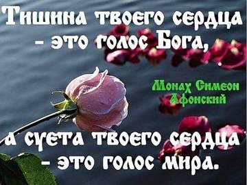 http://s7.uploads.ru/t/H8aEi.jpg