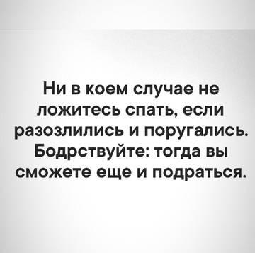 http://s7.uploads.ru/t/H8vMD.jpg