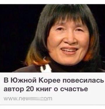 http://s7.uploads.ru/t/HB76x.jpg