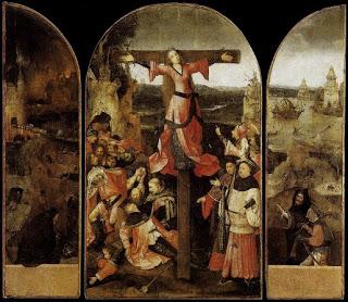 Нелепости Христианства
