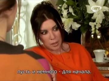 http://s7.uploads.ru/t/HDCEF.jpg