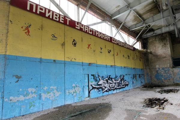 http://s7.uploads.ru/t/HDQpa.jpg