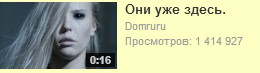 http://s7.uploads.ru/t/HIKJU.jpg