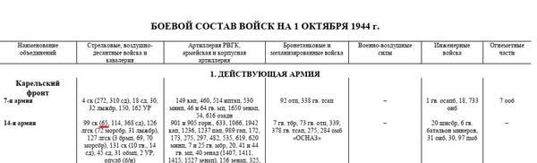 http://s7.uploads.ru/t/HIoBW.jpg