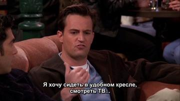 http://s7.uploads.ru/t/HMi1y.png