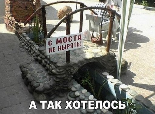 http://s7.uploads.ru/t/HR0hB.jpg