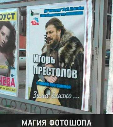http://s7.uploads.ru/t/HR9Zr.jpg