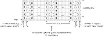 http://s7.uploads.ru/t/HSzFl.jpg