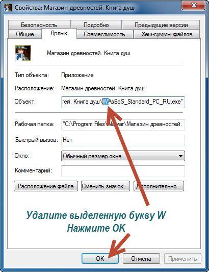 http://s7.uploads.ru/t/HTtoK.jpg