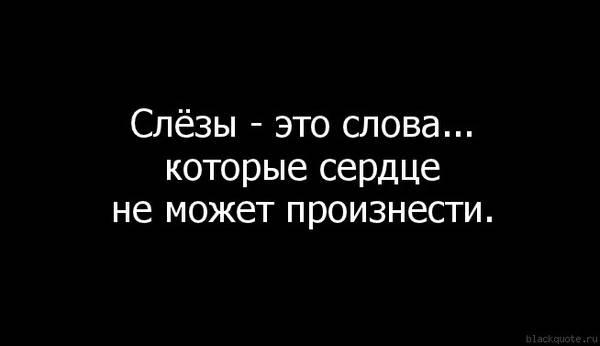 http://s7.uploads.ru/t/HUnw7.jpg