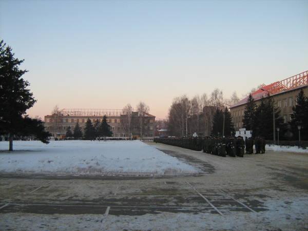http://s7.uploads.ru/t/HUv3x.jpg