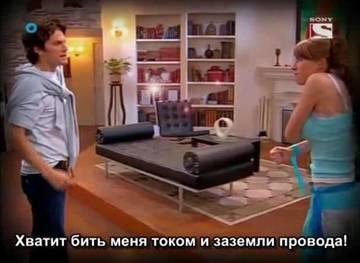 http://s7.uploads.ru/t/HXkD7.jpg