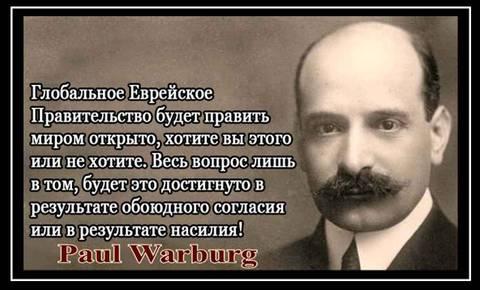 http://s7.uploads.ru/t/HZ2Nz.jpg