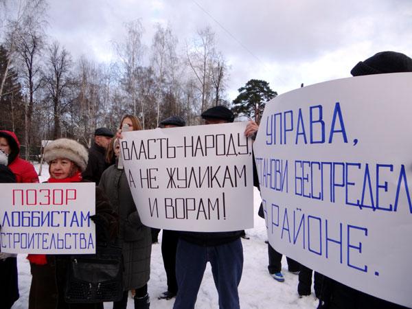 http://s7.uploads.ru/t/Ha87i.jpg