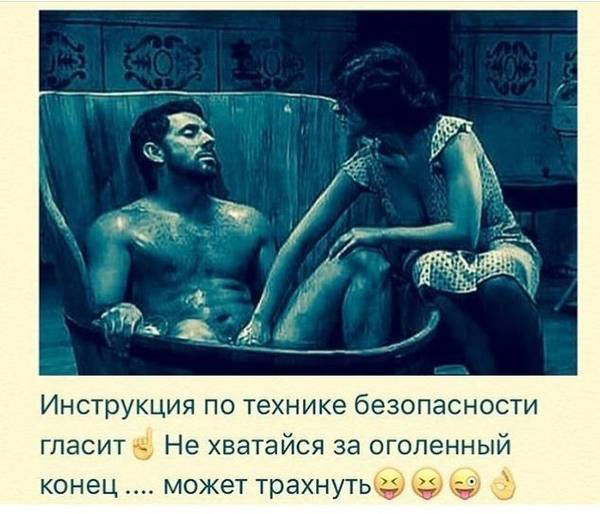 http://s7.uploads.ru/t/HaCX1.jpg