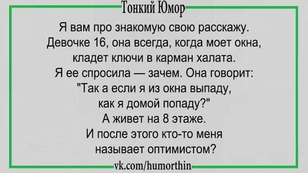 http://s7.uploads.ru/t/Haidc.jpg